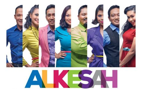 Singapore advertising portrait photographer_commercial portraits photography_Tuckys photography_esplanade theatre poster_screening-alkesah-01