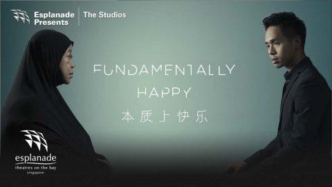 Singapore advertising photographer, Tuckys photography_esplanade studios_fundamentally happy