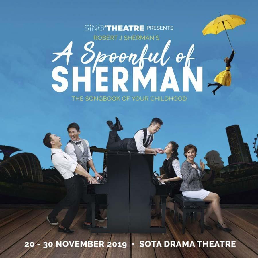 Singapore portrait photographer_commercial portraits photography_Tuckys photography_advertising portrait_sing theatre_spoonful-of-sherman