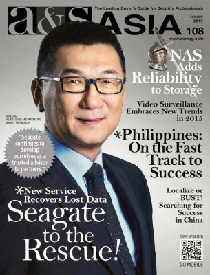 Singapore professional corporate headshot photographer_Tuckys photography_Tuckys photography_seagate_REX