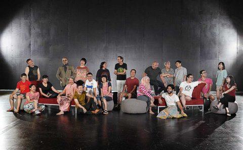 group portraits, studio lightings, enviromental portrait photography, tuckys Photography