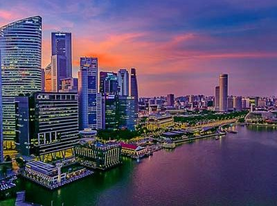 aerial photographer and videographer for singapore and asia region, tuckys photography