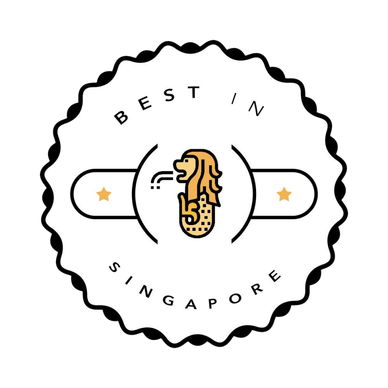 Best 25 Videographers in Singapore